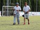 I Torneo - Concello de Cambre _271