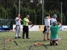 I Torneo - Concello de Cambre _274