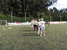 I Torneo - Concello de Cambre _279