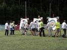 I Torneo - Concello de Cambre _27