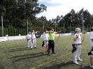 I Torneo - Concello de Cambre _281