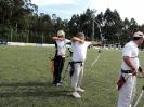 I Torneo - Concello de Cambre _290