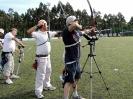 I Torneo - Concello de Cambre _292
