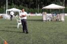 I Torneo - Concello de Cambre _293