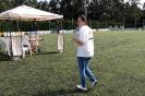 I Torneo - Concello de Cambre _294