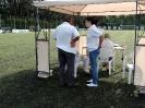 I Torneo - Concello de Cambre _295