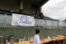 I Torneo - Concello de Cambre _2