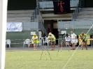 I Torneo - Concello de Cambre _303