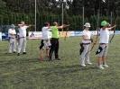 I Torneo - Concello de Cambre _305