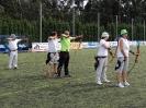 I Torneo - Concello de Cambre _307