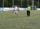 I Torneo - Concello de Cambre _309
