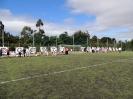 I Torneo - Concello de Cambre _30