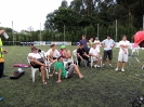 I Torneo - Concello de Cambre _315
