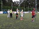 I Torneo - Concello de Cambre _318