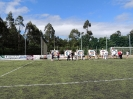 I Torneo - Concello de Cambre _31