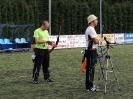 I Torneo - Concello de Cambre _323