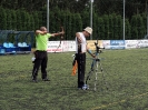 I Torneo - Concello de Cambre _326