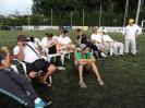 I Torneo - Concello de Cambre _327