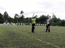 I Torneo - Concello de Cambre _328