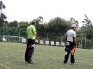 I Torneo - Concello de Cambre _329