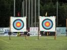 I Torneo - Concello de Cambre _330