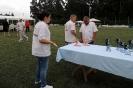 I Torneo - Concello de Cambre _331