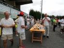 I Torneo - Concello de Cambre _340