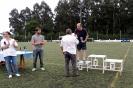I Torneo - Concello de Cambre _343