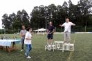 I Torneo - Concello de Cambre _344