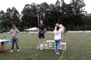 I Torneo - Concello de Cambre _345