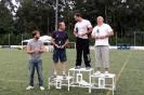 I Torneo - Concello de Cambre _347