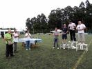 I Torneo - Concello de Cambre _348
