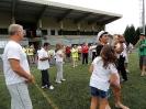 I Torneo - Concello de Cambre _349