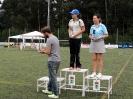 I Torneo - Concello de Cambre _352