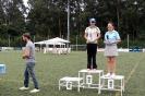 I Torneo - Concello de Cambre _353