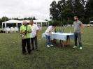 I Torneo - Concello de Cambre _354