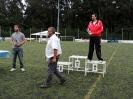 I Torneo - Concello de Cambre _355