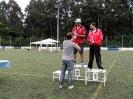 I Torneo - Concello de Cambre _356