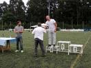 I Torneo - Concello de Cambre _358
