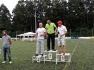 I Torneo - Concello de Cambre _361