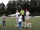 I Torneo - Concello de Cambre _362