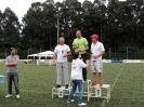 I Torneo - Concello de Cambre _363