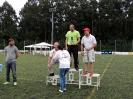 I Torneo - Concello de Cambre _364