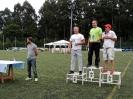 I Torneo - Concello de Cambre _365