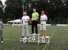 I Torneo - Concello de Cambre _366
