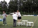 I Torneo - Concello de Cambre _367