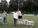 I Torneo - Concello de Cambre _368