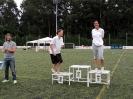 I Torneo - Concello de Cambre _369