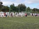 I Torneo - Concello de Cambre _36