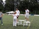 I Torneo - Concello de Cambre _371